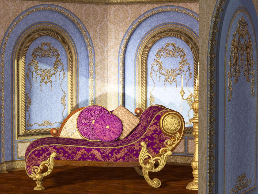 barockschloss in bergisch gladbach k niglich erholen im grandhotel mit 3 sterne gourmetk che und. Black Bedroom Furniture Sets. Home Design Ideas
