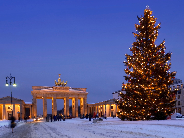 christmas shopping berlin 42 rabatt 3 tage shopping trip. Black Bedroom Furniture Sets. Home Design Ideas