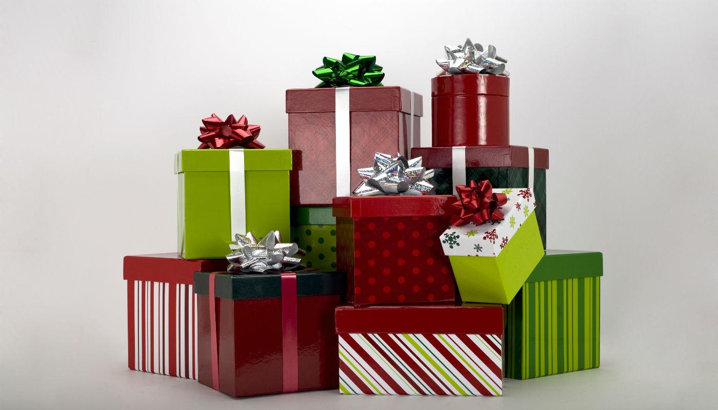 weihnachten geschenkideen f r vielreisende und weltenbummler. Black Bedroom Furniture Sets. Home Design Ideas