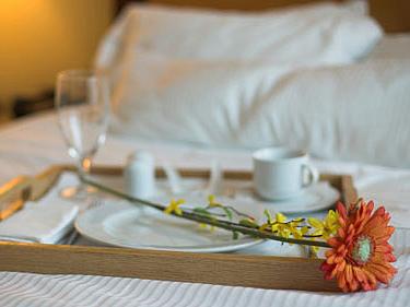55 rabatt ramada hotelgutschein f r 2 bernachtungen. Black Bedroom Furniture Sets. Home Design Ideas