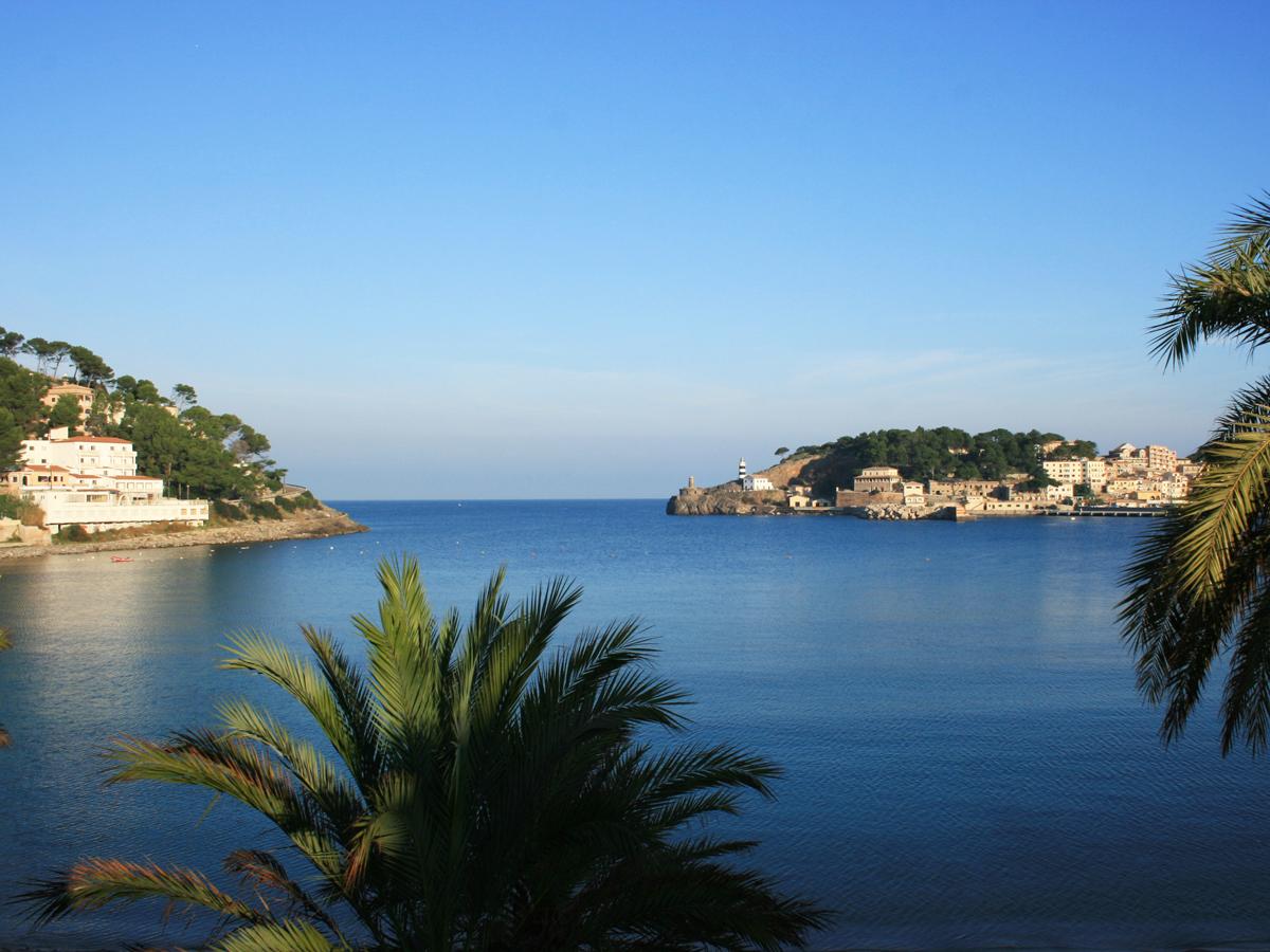 Mallorca schn ppchen mallorca last minute erm igung 1 for Design hotel mallorca last minute
