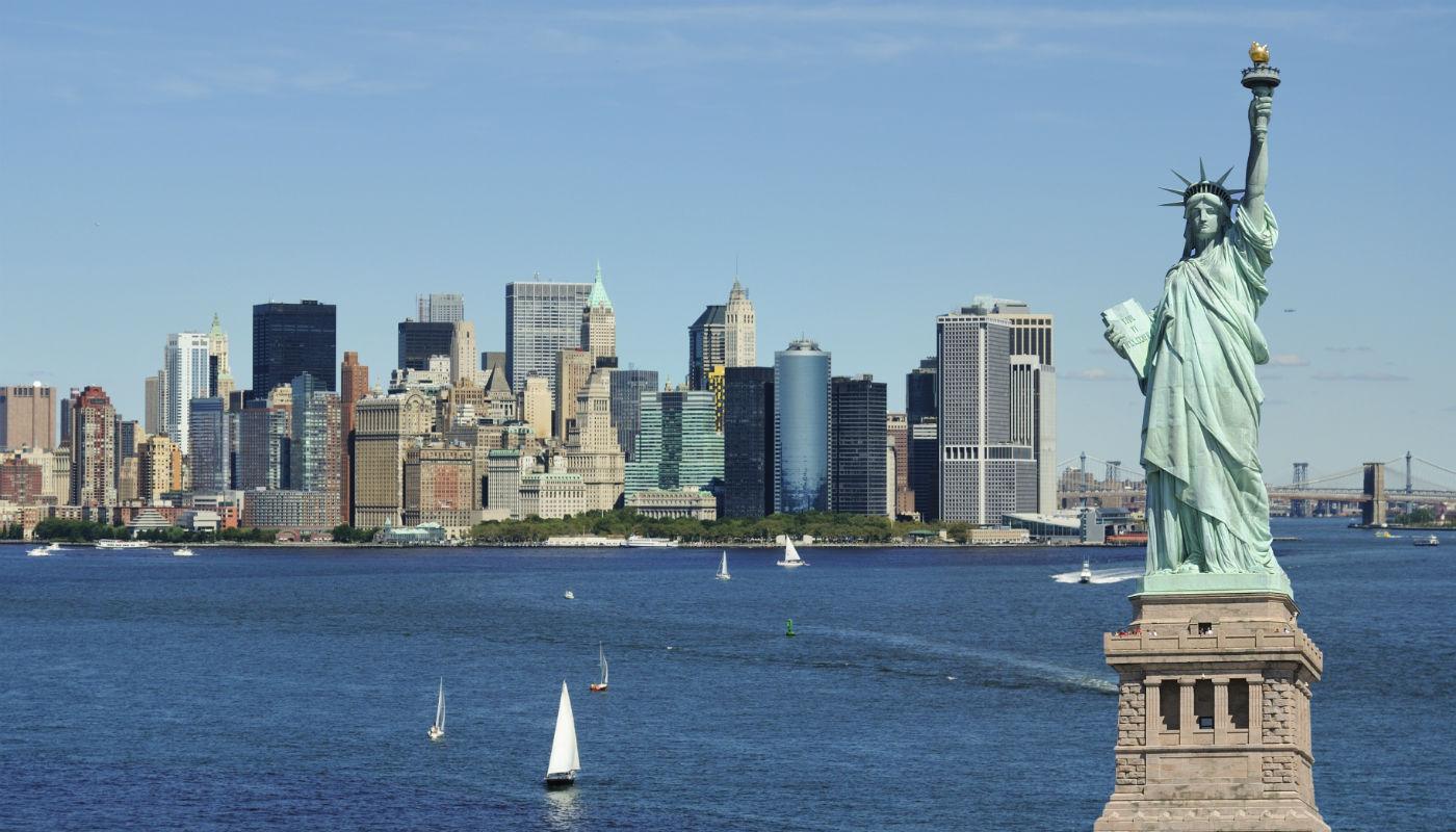 ... New York Språkskole Bilder ASPECT ILA   International Language  Academies .