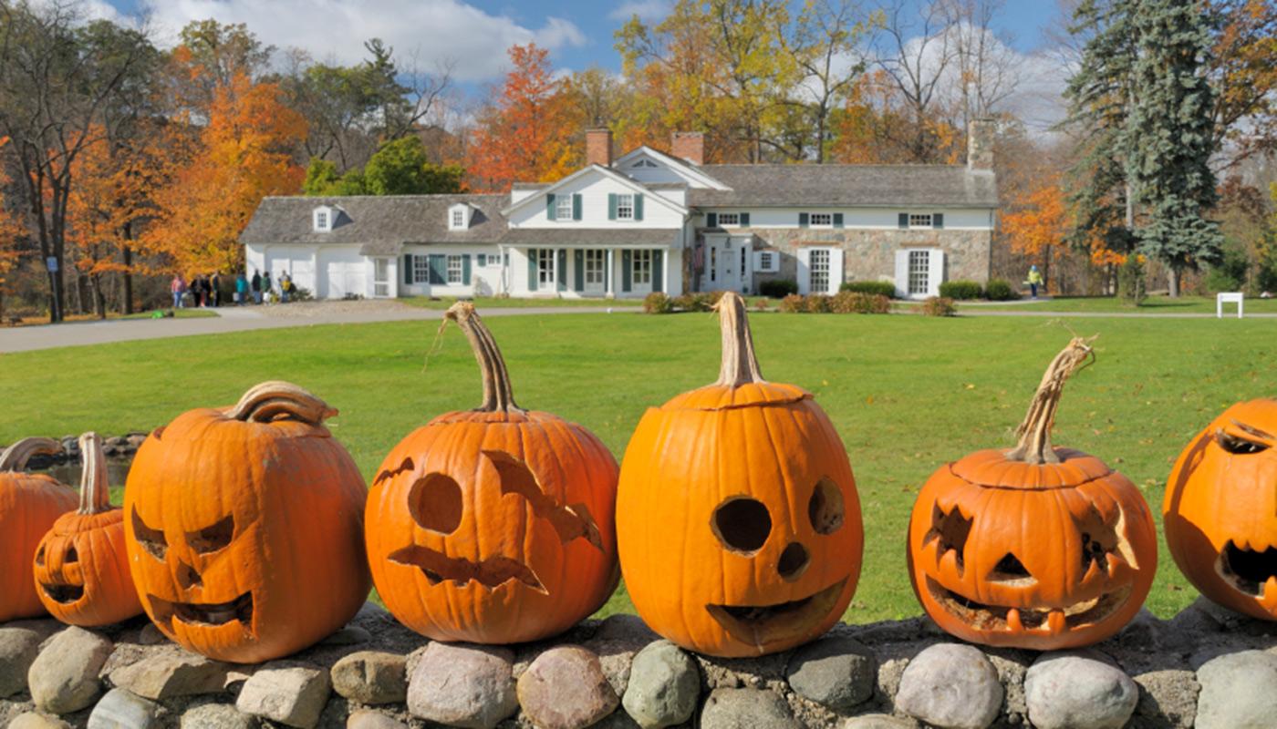 halloween so wird halloween weltweit gefeiert. Black Bedroom Furniture Sets. Home Design Ideas