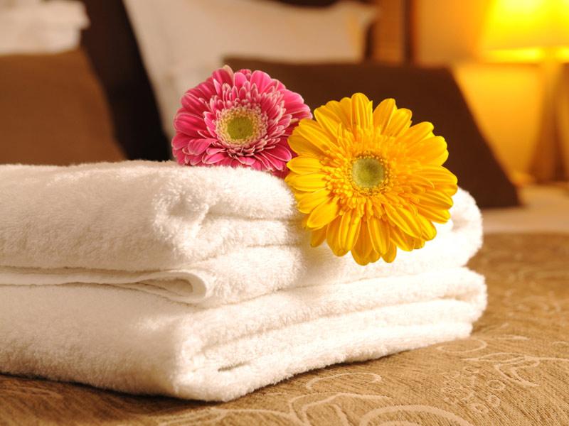 Bekanntschaft auf hotelzimmer mitnehmen