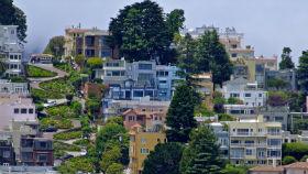 Wie Viele Hotels Gibt Es In San Francisco