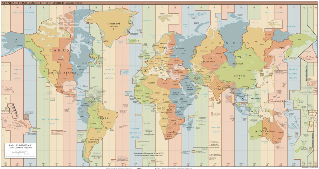 usa time zones map with Zeitzonen on Zeitzonen furthermore Us besides 73675 World Map With Latitude And Longitude additionally Oregon moreover 10 Bizarre Aspects Of Chinese Culture.
