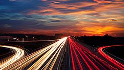 Entfernungsmesser Routenplaner : Routenplaner marco polo