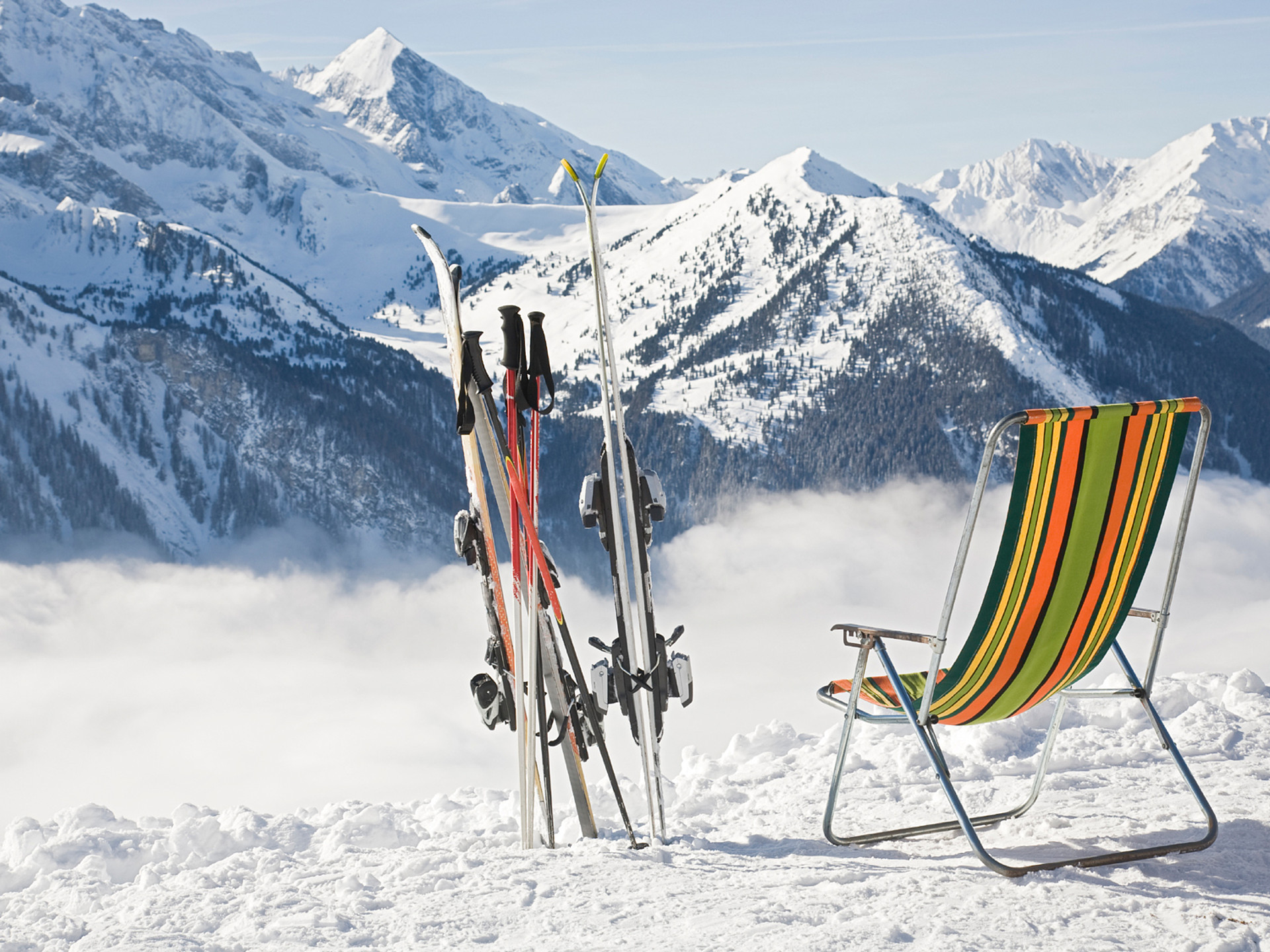 winterurlaub in s dtirol bis zu 40 rabatt im skiparadies s dtirol. Black Bedroom Furniture Sets. Home Design Ideas