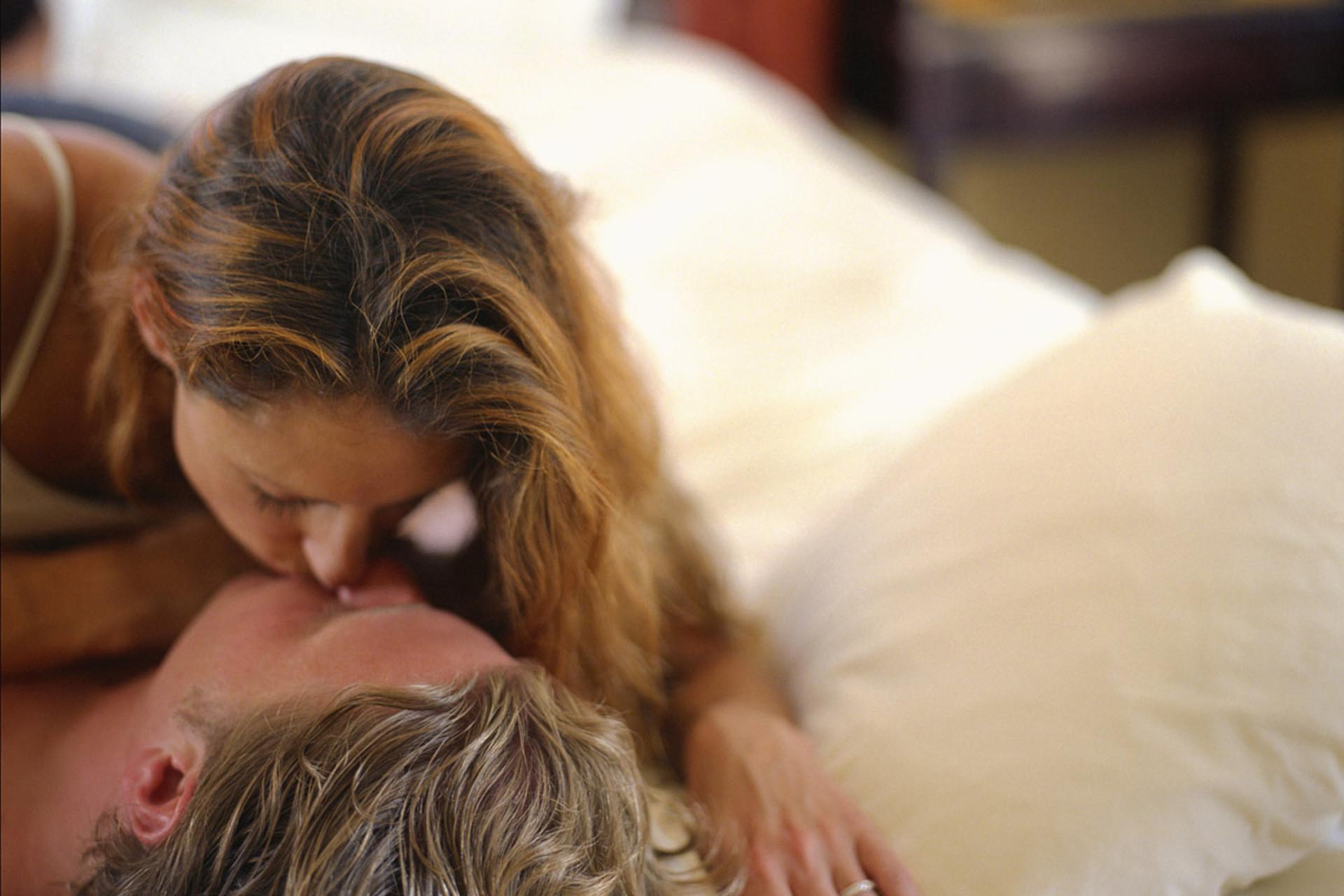 once erfahrungen erotischer sex kostenlos