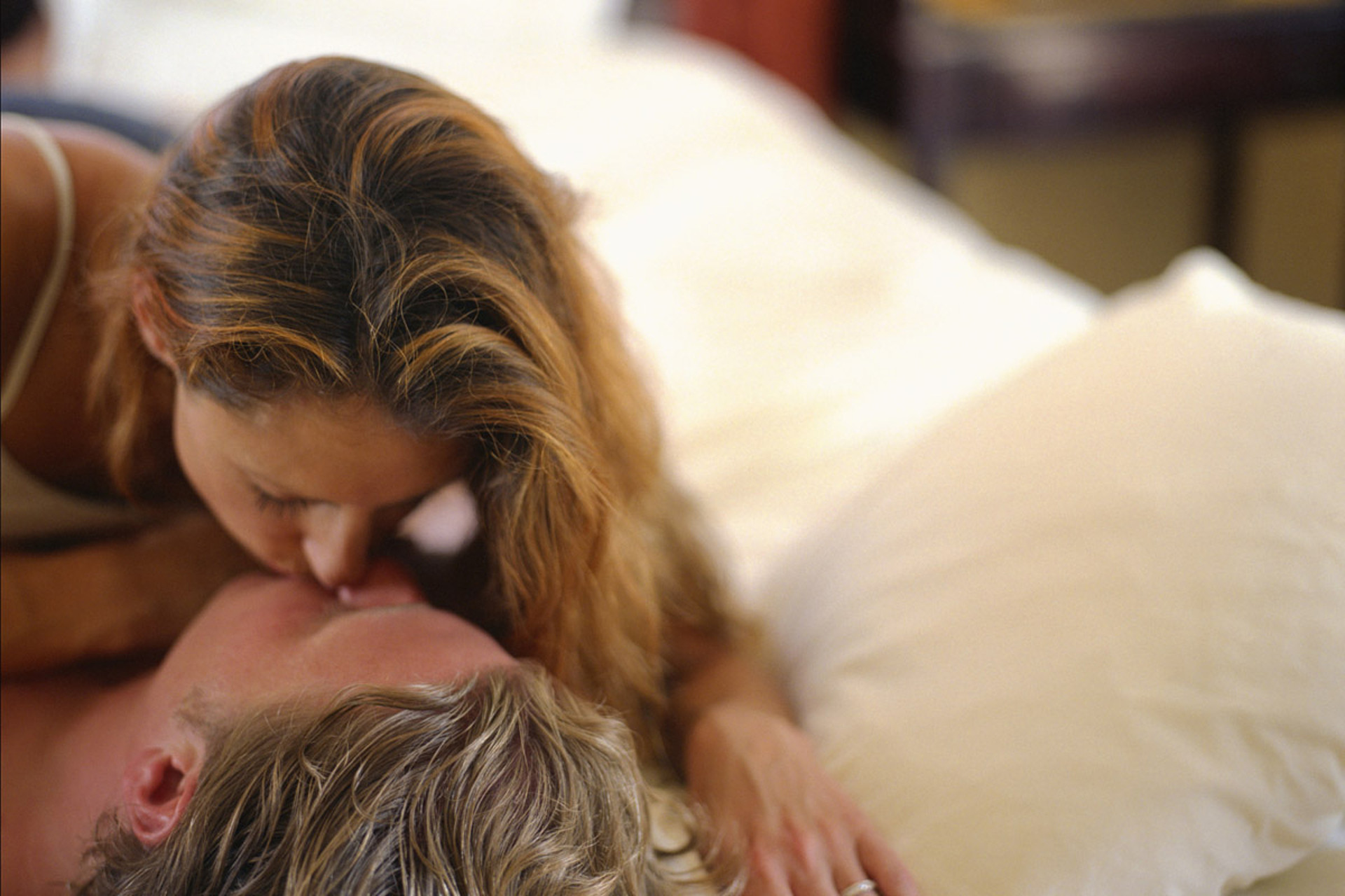 kostenlos sex com erotischer kuss