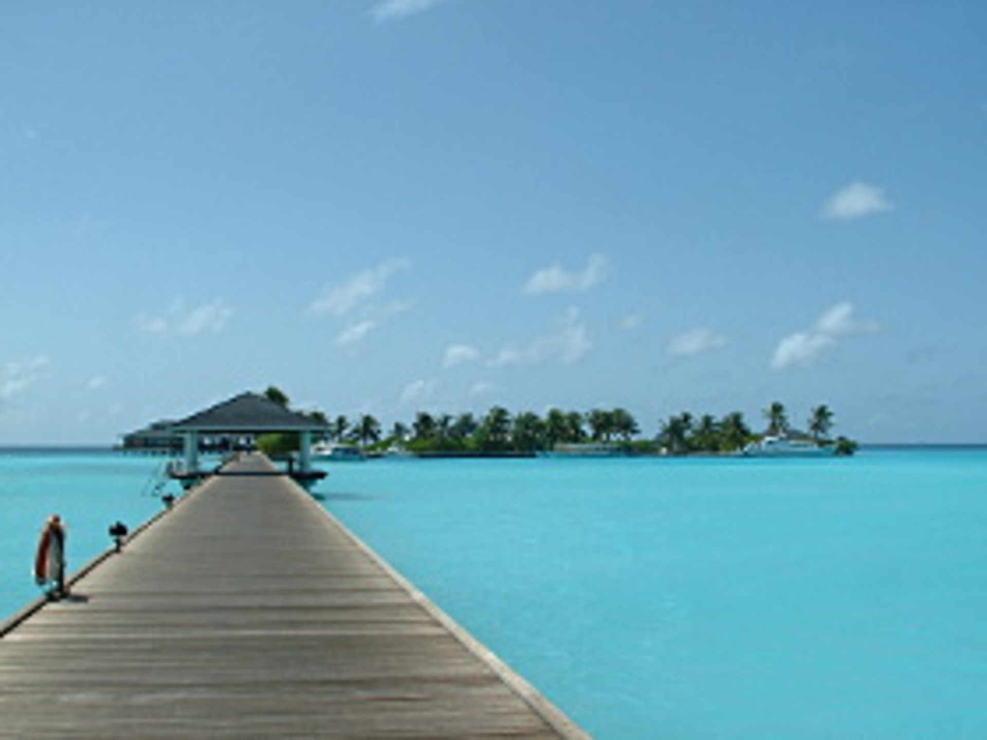 malediven malediven 40 jahre kurumba maldives. Black Bedroom Furniture Sets. Home Design Ideas