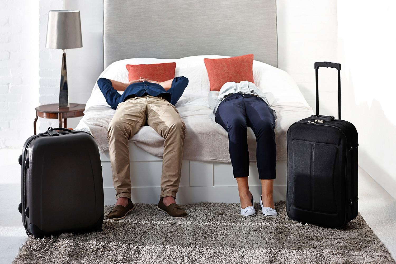 beweismittel sammeln wanzen im hotelbett m ssen nachgewiesen werden. Black Bedroom Furniture Sets. Home Design Ideas
