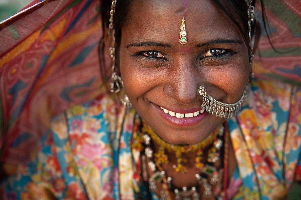 Indianische männer kennenlernen