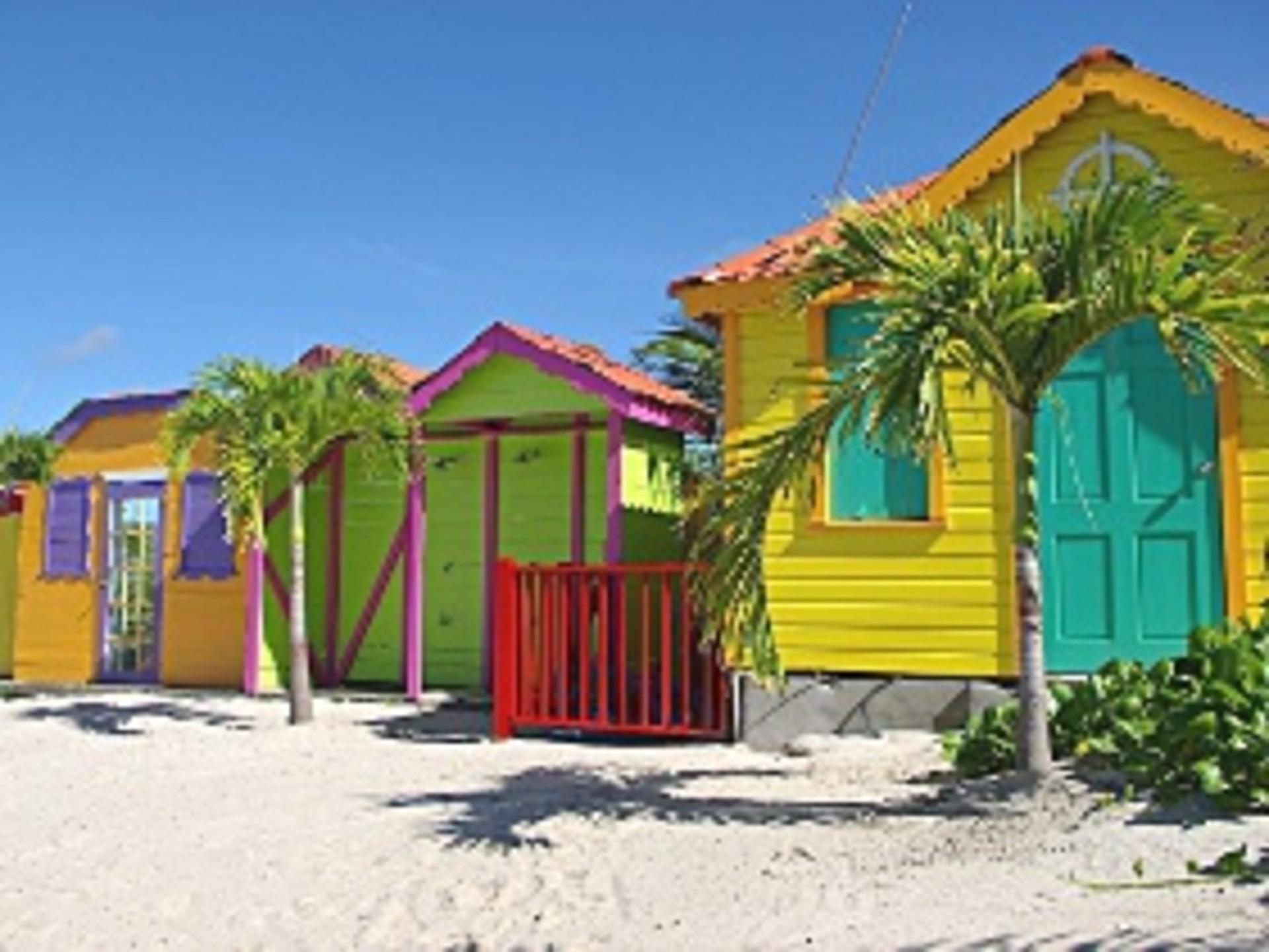 jamaika jamaika weihnachten in der karibik. Black Bedroom Furniture Sets. Home Design Ideas