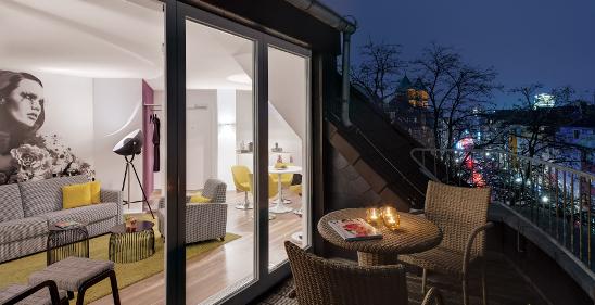 4 t rchen marco polo adventskalender. Black Bedroom Furniture Sets. Home Design Ideas