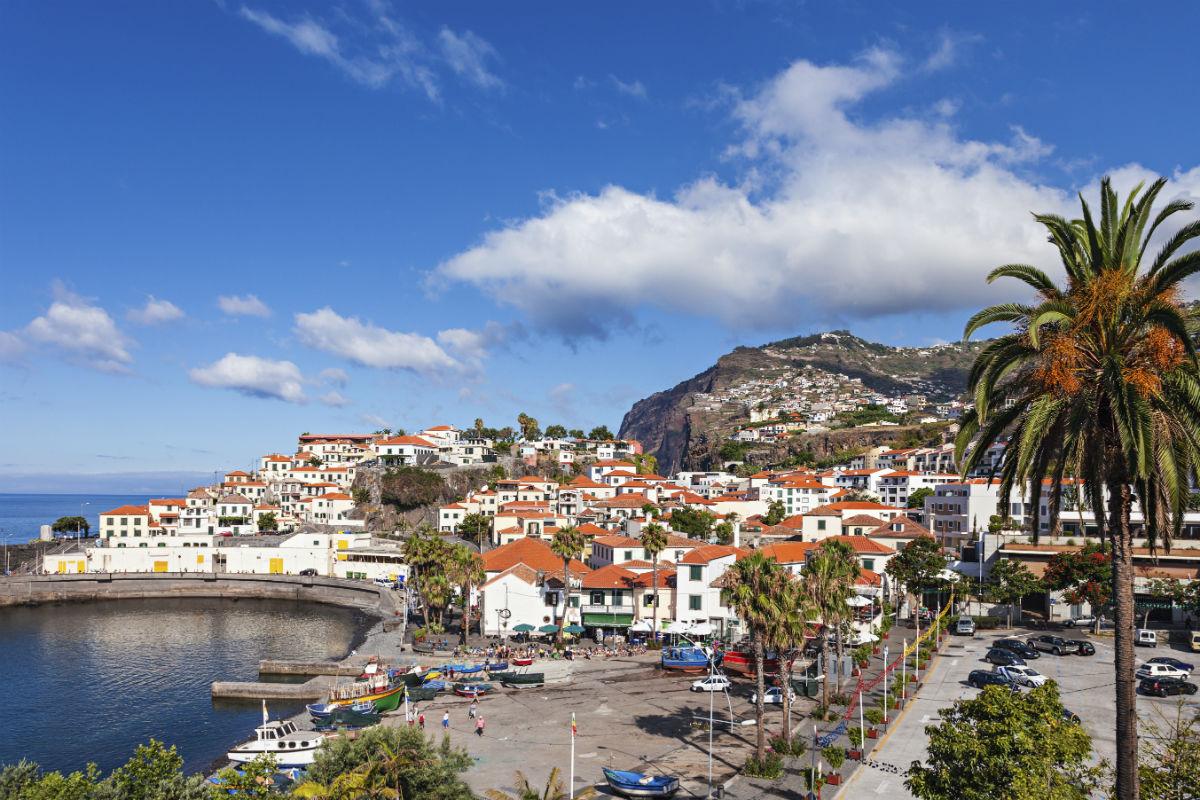 Neue Hotels Gran Canaria