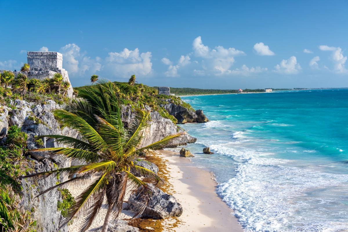 Die beliebtesten Videos von Tag: maya gold