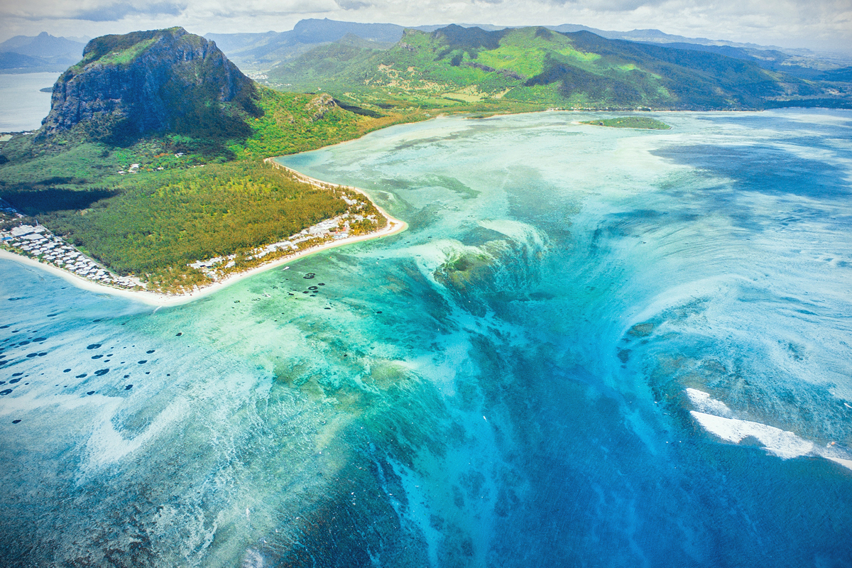Tipps Mauritius