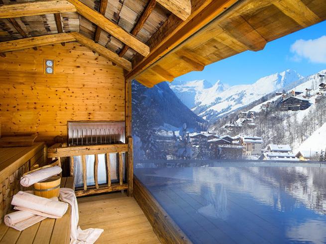 alpen wellness im salzburger land verw hn programm im ski gebiet saalbach hinterglemm. Black Bedroom Furniture Sets. Home Design Ideas