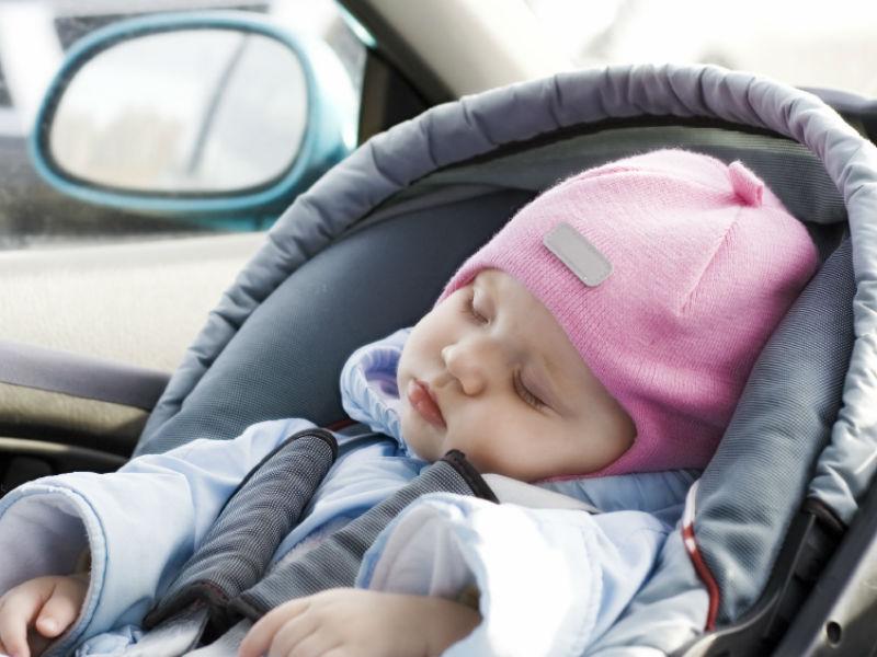reisenews babys eheringe und urnen was urlauber im mietwagen vergessen. Black Bedroom Furniture Sets. Home Design Ideas