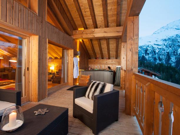 last minute ski urlaub in frankreich secret escapes luxus. Black Bedroom Furniture Sets. Home Design Ideas